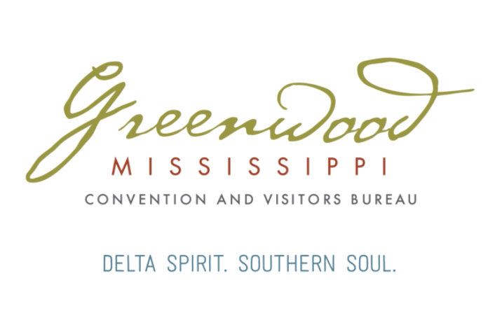 Greenwood, Ms Brand Launch Video