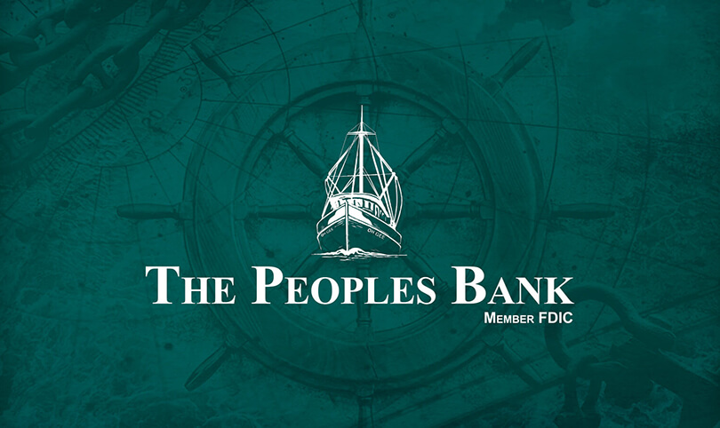 The Peoples Bank Radio Spot 1