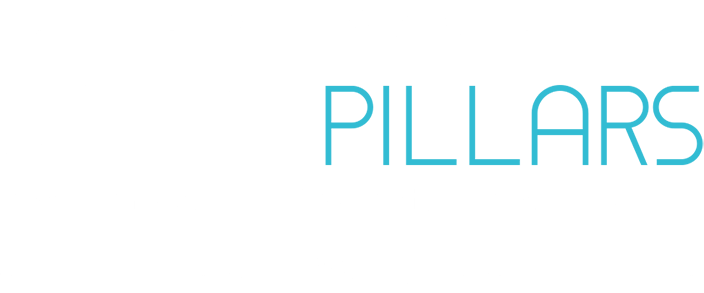 White Pillars, A Premium Restaurant Opportunity in Biloxi Mississippi's Beachfront.