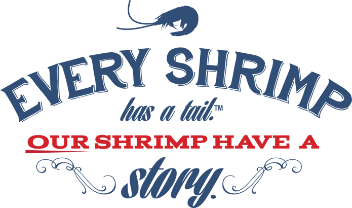 Every Shrimp has a tail. Our shrimp have a story. | Wild American Shrimp Processors Association.