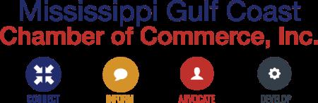 Chamber Logo, Gulf Coast Chamber 01