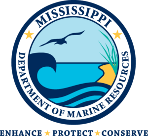 MS Department of Marine Resources