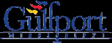 Gulfport_Logo