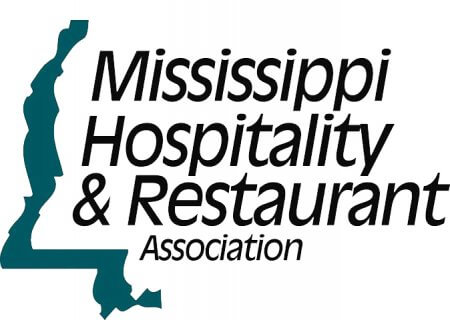 MS Hospitality and Restaurant Association