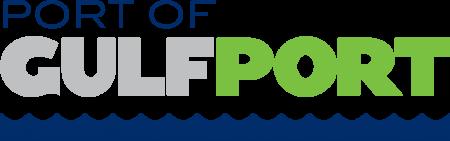 Port-of-Gulfport-logo-PMS