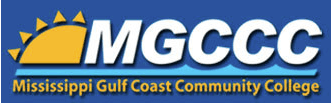 MS Gulf Coast Community College