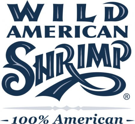 American Shrimp Processors Association