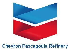 chevron-logo2