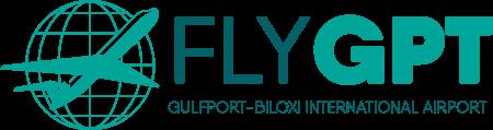 FLY GPT