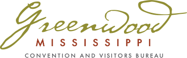 Greenwood, MS Convention and Visitors Bureau