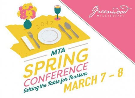 MTA Spring Conference 2017