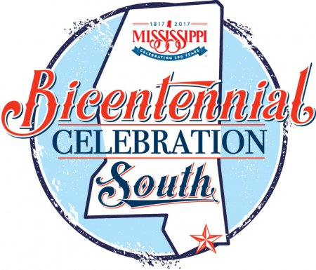 Mississippi Bicentennial South