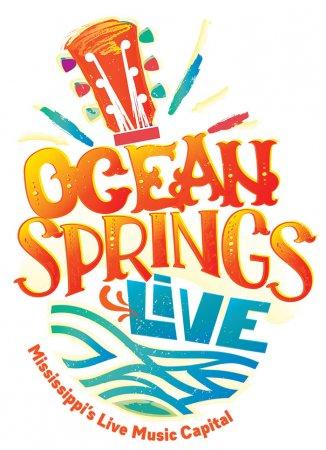 Ocean Springs Live
