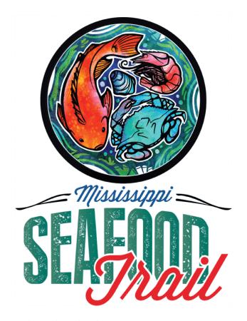 Mississippi Seafood Trail