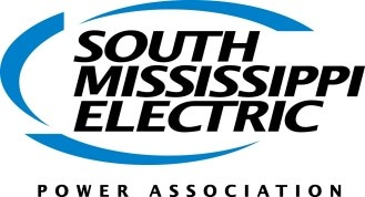 South MS Electric Power Association