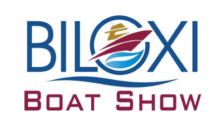 Biloxi Boat Show