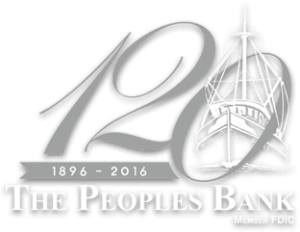Case Study: The Peoples Bank