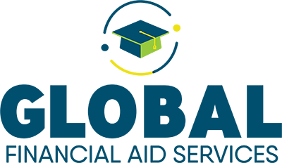 Global Financial Aid Services