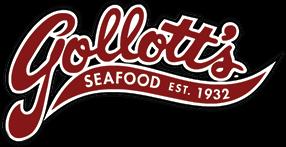 gollott_seafood
