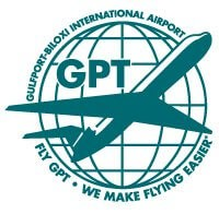Fly GPT Airport