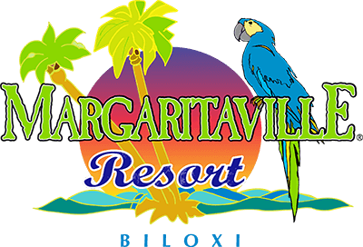 Margaritaville Resort of Biloxi