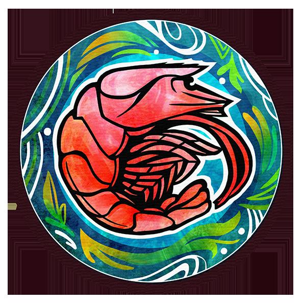 MHRA Icon
