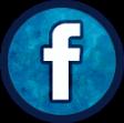 MHRA Facebook