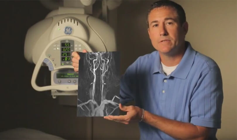 Stone County Hospital Commercial