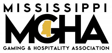 MS Gaming and Hospitality Association
