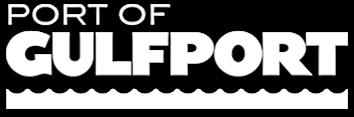 Case Study: Port of Gulfport