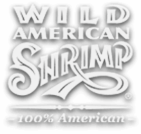 Case Study: Wild American Shrimp