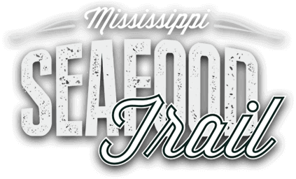 Case Study: Mississippi Seafood Trail