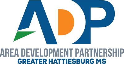 Area Development Partnership of Hattiesburg, MS