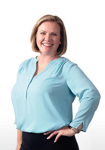Alexa Britt