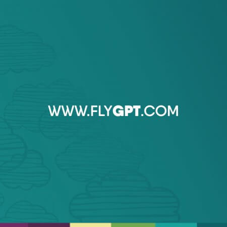 FLYGPT Social Campaign