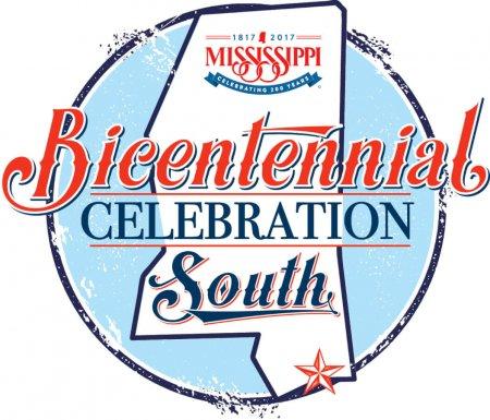Mississippi Bicentennial South