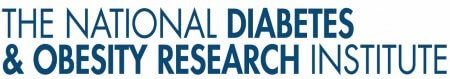 National Diabetes and Obesity Research Institute