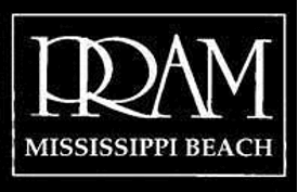 Public Relations Association of Mississippi Beach Chapter Announces 2021 Board of Directors and President, Jase Payne