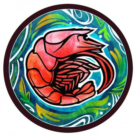 Shrimp | Summer of Seafood MHRA