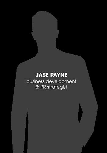 Jase Payne