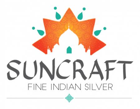 Suncraft Silver