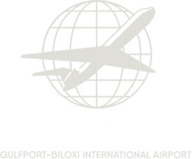 Case Study: Fly GPT