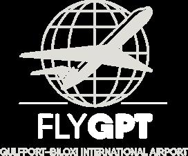 Case Study: Fly GPT