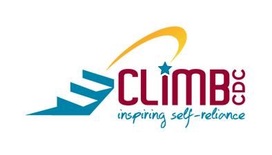 Climb CDC