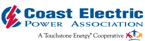Coast Electric Power Association