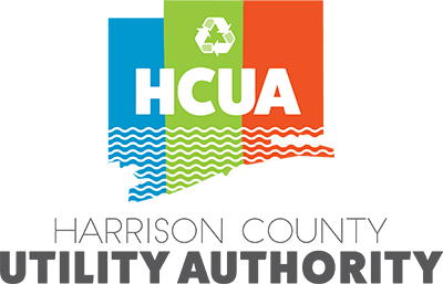 Harrison County Utility Authority