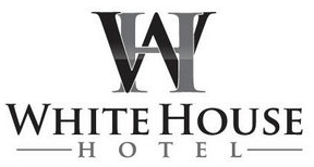 White House Hotel of Biloxi, MS